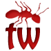 antwoord_tw_logo
