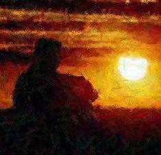 Is God regtig Alwetend?