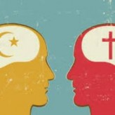 Debate Review: Christian Muslim Relations in a Postmodern Age