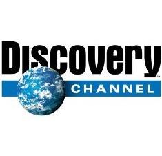 Discovery of die Bybel?