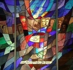 Oor teologiese verskille