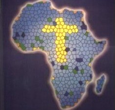 Africa and Christianity