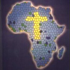 Africa and Christianity1