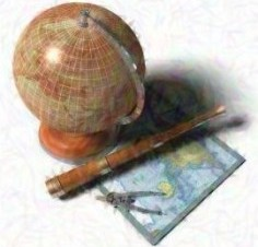 Ateïsme, morele gronde en ander wêreldbeelde