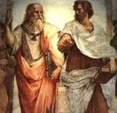 Kan 'n filosoof 'n Christen wees?