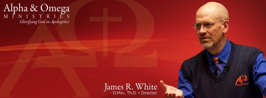 JamesWhite